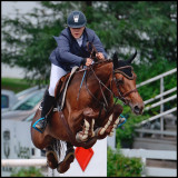Blainville Jumping 2013