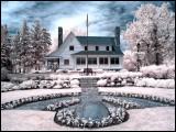 Fritz Centre