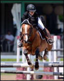 Blainville Jumping 2014