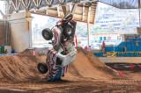 Del Mar Fair (San Diego County Fair) 2013