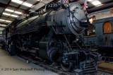 campo_train_ride_2009