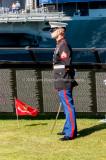 Vietnam-Wall-Memorial-Ceremony-San-Diego