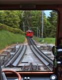 Pilatus Bahn Switch