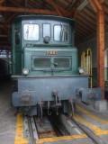 Ae 8/14 (built 1931)