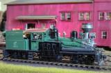 On3 Trainbuffs Switzerland - 3