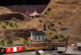 5th US Model Railroad Convention 24-25 Oct. 2015 (3)