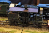 5th US Model Railroad Convention 24-25 Oct. 2015 (5)