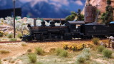 5th US Model Railroad Convention 24-25 Oct. 2015 (6)