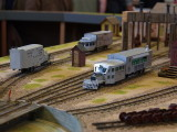 5th US Model Railroad Convention 24-25 Oct. 2015 (4)