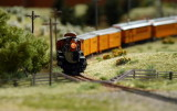5th US Model Railroad Convention 24-25 Oct. 2015 (7)