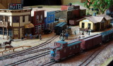 5th US Model Railroad Convention 24-25 Oct. 2015 (10)