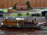 5th US Model Railroad Convention 24-25 Oct. 2015 (13)