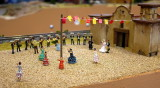 5th US Model Railroad Convention 24-25 Oct. 2015 (16)
