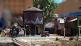 5th US Model Railroad Convention 24-25 Oct. 2015 (17)