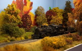 5th US Model Railroad Convention 24-25 Oct. 2015 (18)