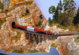 5th US Model Railroad Convention 24-25 Oct. 2015 (19)