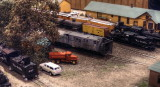 5th US Model Railroad Convention 24-25 Oct. 2015 (20)