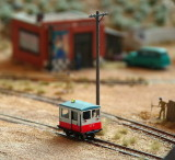 5th US Model Railroad Convention 24-25 Oct. 2015 (21)