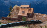5th US Model Railroad Convention 24-25 Oct. 2015 (22)