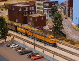 5th US Model Railroad Convention 24-25 Oct. 2015 (23)