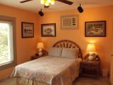 Chiapas Amber Condo #120 Cozumel, Mexico Condos for rent 1-866-884-6077 toll free