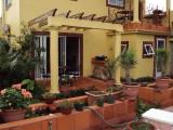 Moctezuma Agate Condo #115Cozumel, Mexico condo's for rent. 1- 866-884-6077 toll free