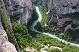 Verdon Canyon 6