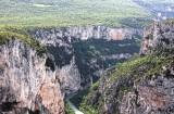 Verdon Canyon 9