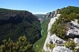 Verdon Canyon 3