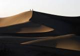 Death Valley NP 3