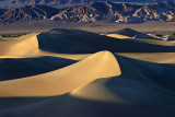 Death Valley NP 1
