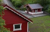 Northern Norway2009_11.jpg