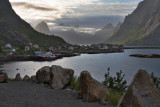 Northern Norway - Photographic Moments