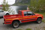 Northern Norway2009_15.jpg