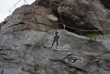 Sund,Lofoten