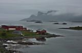 Northern Norway2009_22.jpg