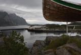 Northern Norway2009_3.jpg