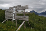 Northern Norway2009_35.jpg