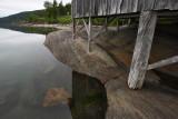 Northern Norway2009_36.jpg
