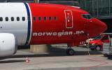Air Norway