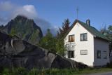 Northern Norway2009_46.jpg