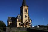 Vågan Church,Lofoten