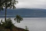 Northern Norway_53.jpg