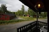 Northern Norway_52.jpg