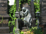 Baumgartner Friedhof