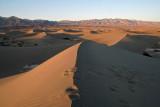 Death Valley NP 11.jpg