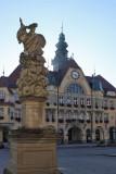 Ptuj City Hall 3