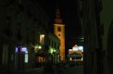 Ptuj  - Oldest City in Slovenia
