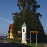 Slovenia7