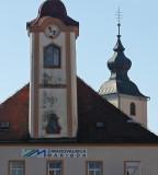 Slovenia4